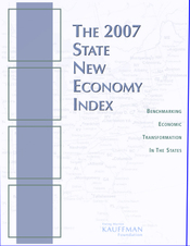 2007_state_index01_copy_1